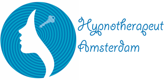 Hypnotherapeut Amsterdam